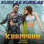 "Album Kurilae kurilae (from ""kaappaan"") de Harris Jayaraj"