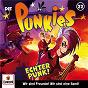 Album 022/echter punk! de Die Punkies