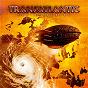 Album The whirlwind (deluxe edition) de Transatlantic