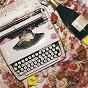 Album 6am (ready to write) de Beardyman