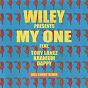 Album My One (Joel Corry Remix) de Wiley