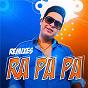 Album Ra pa pa (remixes) de Alex Ferrari