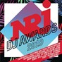 Compilation NRJ DJ awards 2019 avec Senex / Lum!X / Gabry Ponte / Kygo / Whitney Houston...