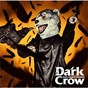 Album Dark crow de Man