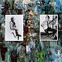 Album Young Vs. Old de Pete Seeger