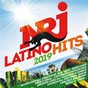 Compilation NRJ latino hits 2019 avec Jax Jones, Martin Solveig & Madison Beer / Major Lazer / Pedro Capó & Farruko / Pedro Capó / Farruko...