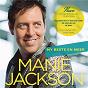Album My beste en meer de Manie Jackson