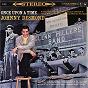 Album Once upon a time de Johnny Desmond