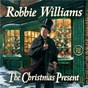 Album The christmas present de Robbie Williams