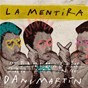 Album La mentira de Dani Martín