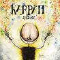 Album Angora de Karpatt