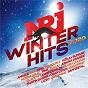 Compilation NRJ winter hits 2020 avec Vitaa / Angèle / Selena Gomez / Dadju / Maroon 5...
