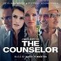 Album The Counselor (Original Motion Picture Soundtrack) de Daniel Pemberton