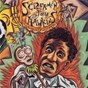 Album Cow fingers and mosquito pie (expanded edition) de Screamin' Jay Hawkins