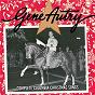 Album Complete Columbia Christmas Songs de Gene Autry
