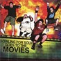 Album Goes to the Movies (Expanded Edition) de Bowling for Soup