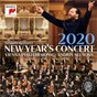 Album Unheard-of happenings in the limelight and backstage of the vienna philharmonic's new year's concerts de Wiener Philharmoniker