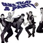 Album Take that and party (expanded edition) de Take That