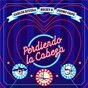 Album Perdiendo la cabeza de Becky G / Carlos Rivera, Becky G, Pedro Capó / Pedro Capó