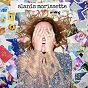 Album Smiling de Alanis Morissette