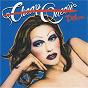 Album Cheap queen (deluxe) de King Princess