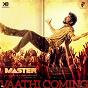 "Album Vaathi coming (from ""master"") de Anirudh Ravichander"