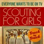 Album Everybody Wants To Be On TV - Track by Track de Scouting for Girls