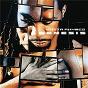 Album Genesis de Busta Rhymes