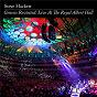 Album Dancing With the Moonlit Knight (Live at Royal Albert Hall 2013 - Remaster 2020) de Steve Hackett