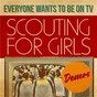 Album Everybody Wants To Be On TV - Demos de Scouting for Girls