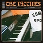 Album Combat Sports (Acoustic) de The Vaccines