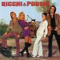 Album Ricchi E Poveri de Ricchi E Poveri