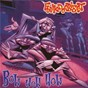 Album Bow Wow Wow de Funkdoobiest