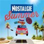 Compilation Nostalgie Summer 2020 avec Kiki Dee / Wham / Gilbert Montagné / Kool & the Gang / Culture Club...