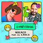Album Confitados de Macaco