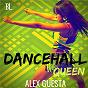 Album Dancehall queen de Alex Guesta