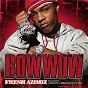 Album Fresh Azimiz de Bow Wow