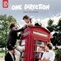 Album Take Me Home (Expanded Edition) de One Direction