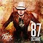 Album 87 Octane de Tyler Booth