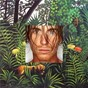 Album Paradis de Ben Mazué