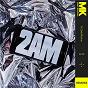 Album 2AM (Remixes) de MK