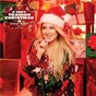 Album A Very Trainor Christmas de Meghan Trainor