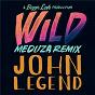 Album Wild (MEDUZA Remix) de John Legend