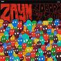 Album Nobody Is Listening de Zayn