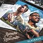 Album Apenas um Rascunho (Playback) de Kleuder Leão