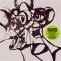 Album FRANCHISE (REMIX) de Travis Scott
