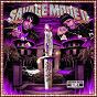 Album SAVAGE MODE II (CHOPPED NOT SLOPPED) de Metro Boomin / 21 Savage & Metro Boomin