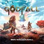 Album Godfall (Music from the Video Game) de Ben Macdougall
