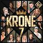 Compilation Krone 7 avec Snotkop / Dirk van der Westhuizen / Elizma Theron / Kurt Darren / Leah...