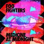 Album Shame Shame de Foo Fighters